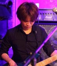 遠藤優樹先生