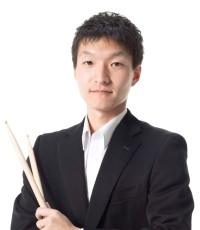 遠藤雄貴先生