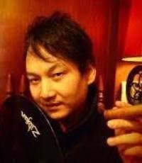 前田祐樹先生