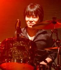松岡健先生