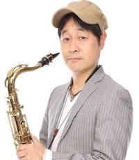 宮田よし先生