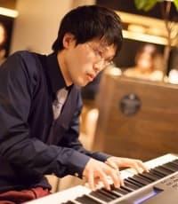 坂田邦明先生