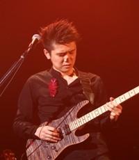 嶋津義貴先生