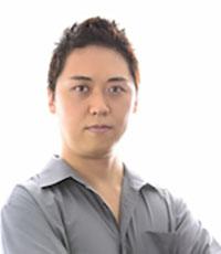 吉田宏志先生